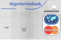hypovereinsbank_ecmc
