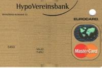 hypovereinsbank_ecmc_gold