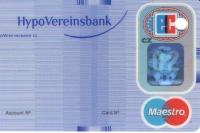 hypovereinsbank_maestro_ec