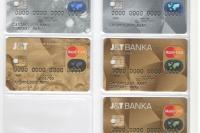JT Banka soubor 2