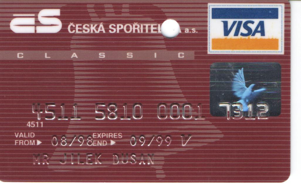 cs_kreditni_visa-001