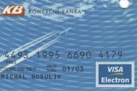 kb_visa_elektron-001