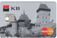 KB_MC_Business_Karlštejn
