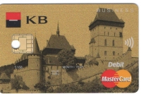 KB_MC_Bussiness_GOLD_Karlštejn