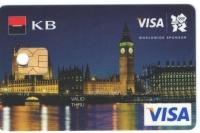 KB_VISA_Londýn