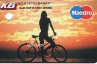 kb_maestro_cyklistka