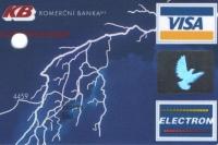 kb_visa_electron_blesk
