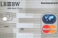 lbbw_ecmc_business_card