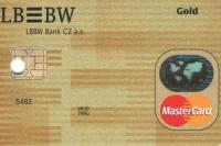 lbbw_ecmc_gold