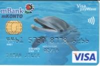 mBank_VISA_PayWave