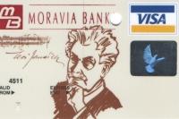 moravia_visa