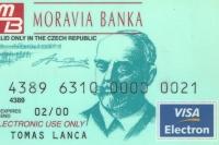 moravia_visa_elektron