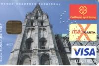 PS_Visa_Electron_France
