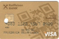 RB_VISA_Business_GOLD