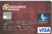 RB_VISA_Exclusive_Program