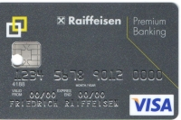 RB_VISA_Premium_Banking