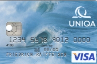 RB_VISA_UNIQA