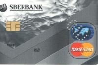 Sberbank_MC