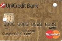 UCB_MC_Gold_Debit