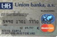 MC_only_CZ_Union_banka