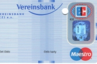 vereinsbank_maestro_ec
