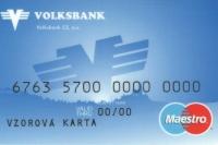 Volksbank_Mae_2