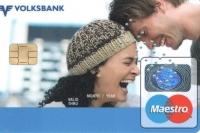 Volksbank_Mae_4
