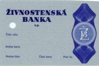 ziba_tuzexova_karta