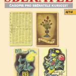 casopis-sberatel-4-14